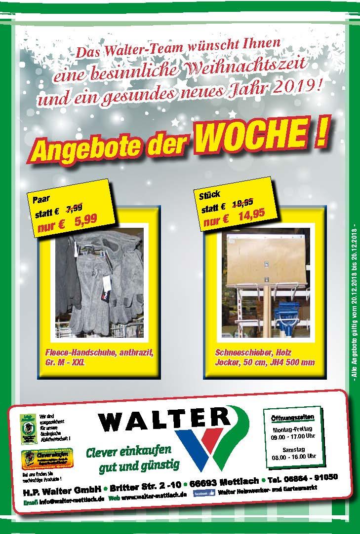 Walter_148_KW51